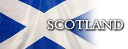 Menu cover supplier Scotland