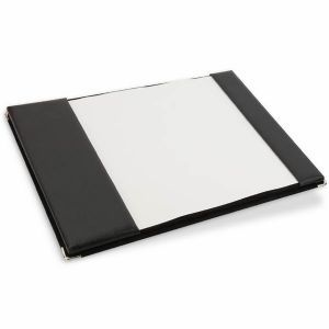 Desk accessories, desktop pads, desk blotter, desk sets, desk pads, desk mat & desk pad.