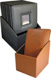 Menu covers, menu boxes, menu folders, window menu cover, holed menus, menu box & boxset.