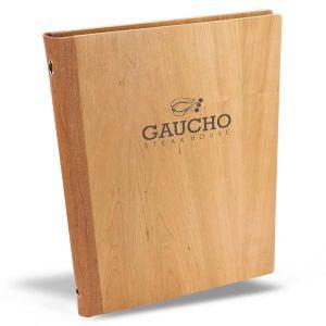 Guest information folder, guest folders, hotel room information, rooms info guest folders.