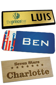name badges, name tag, name badge, name tags.