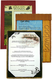 wooden menu boards, menu displays, tariff menu board, wooden menu.