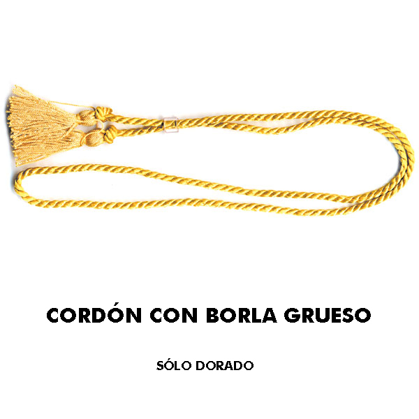Menu tassels, elastic cord, tag cords, stretchy cord, menu cords, elastic cords, menu tassel.