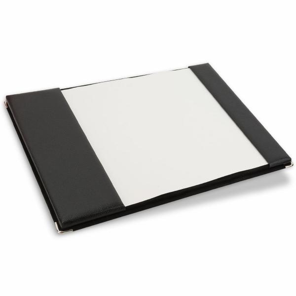 Super Office blotter / paper desk blotters VQ37