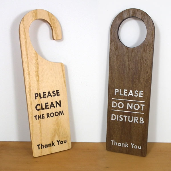 Do not disturb signs pattaya forum thailand visa forum by thai wood door handle maing pronofoot35fo Gallery