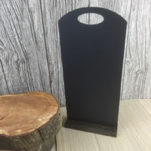 Large Table Top Chalk Boards (IT234)