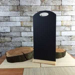 Large Tap Top Chalk Boards (IT242)