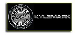 Kylemark