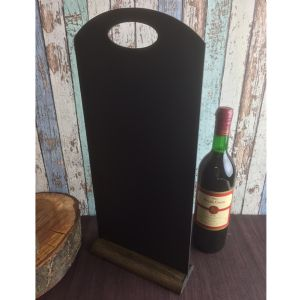 Large table chalkboards (IT391)