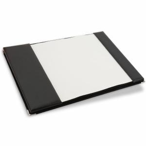 Terrific Desk Sets Blotter Desktop Pads Conference Accessories Interior Design Ideas Clesiryabchikinfo