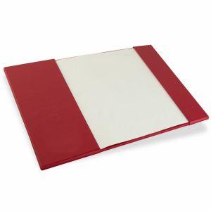 Cambridge Hotel Desktop blotter pad plain