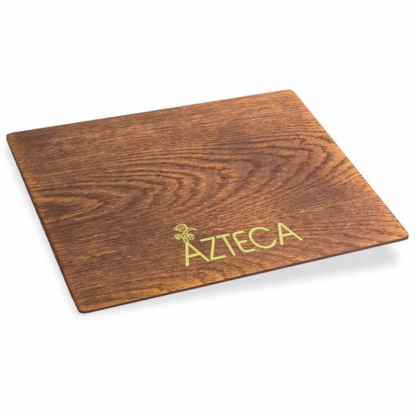 Placemats tablemats coasters for Table mats design your own
