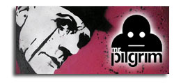 Mr Pilgrim Graffiti Artist & Graphic Designer - Graffiti Art for Sale, Buy Art Online, Urban Artist, Street Art, Original Canvas Art, Wall Art.