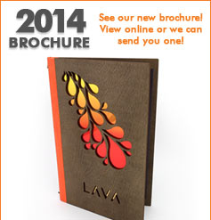 Download the latest Menu Shop brochure here!
