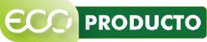 menu shop, menushop, eco producto, producto ecologico, producto sostenible