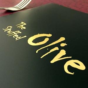 menu shop, menushop, eco menu, eco friendly, ecological placemat, leather mats,