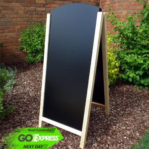 Slim Panel A Boards
