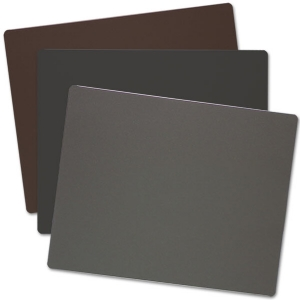engraved metal place mats, engraved metal table mats, engraved metal coasters.