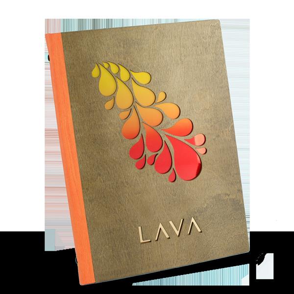 wooden folders, wood menu covers, wooden menus, wood menus, menu shop, custom menu cover, unique restaurant menus.