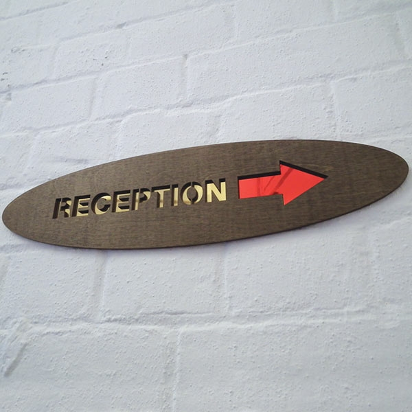 wooden signs, indoor signs, wooden signage, wood sign.