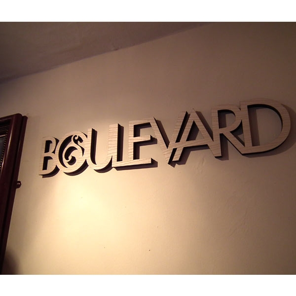 custom wooden signage, amazing wood signs, wooden signs, wood signage.