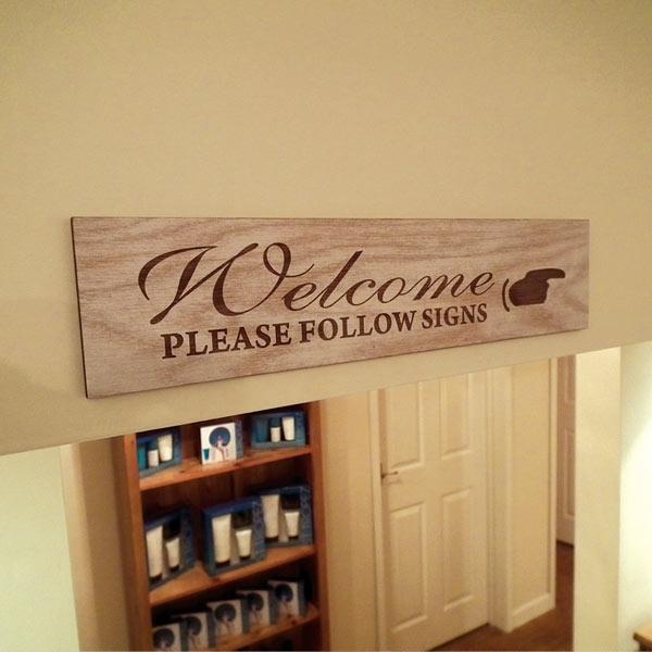 wooden signage, wood signs, wooden signs, wood signage.