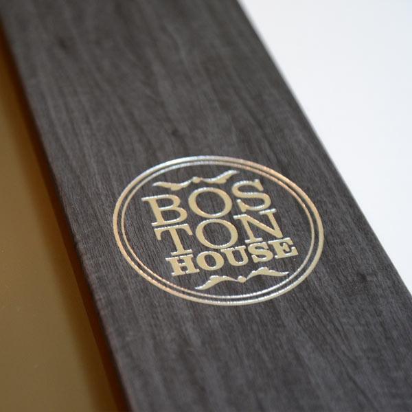 room blotters, hotel blotter