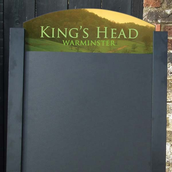 a boards, hpl, blackboard, pavement signs, heavy weight, chalk boards, chalk a board.