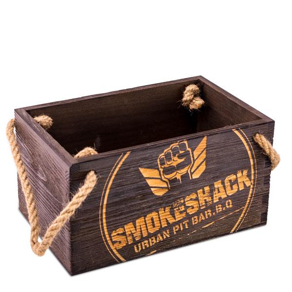 restaurant boxes, condiment holders, condiment box, wooden box, antique boxes.