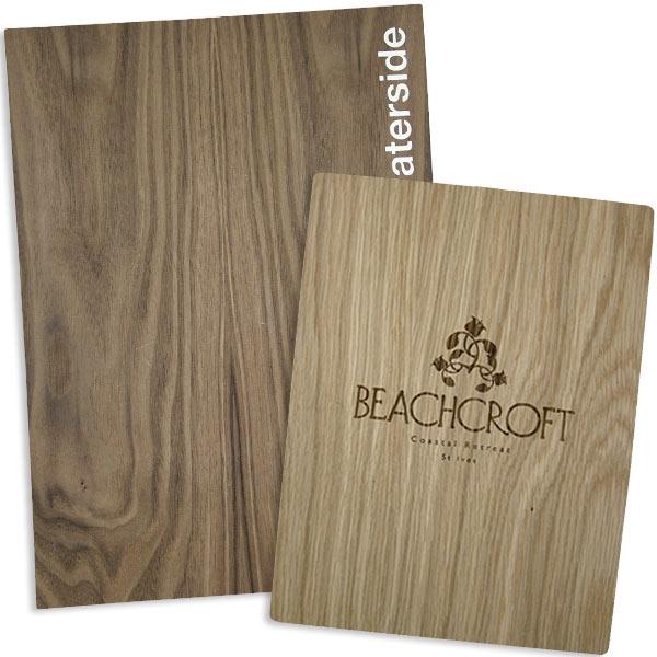 wood menu, menu board, food menu, drink menu, menu display