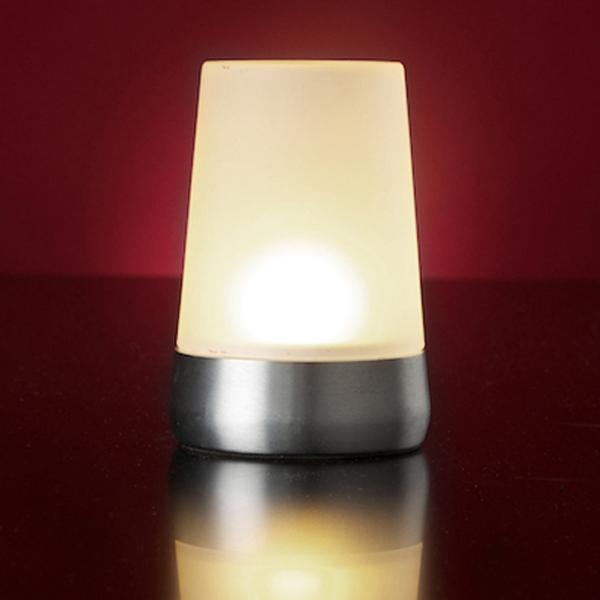 & Modern lighting uk / table top lamps azcodes.com