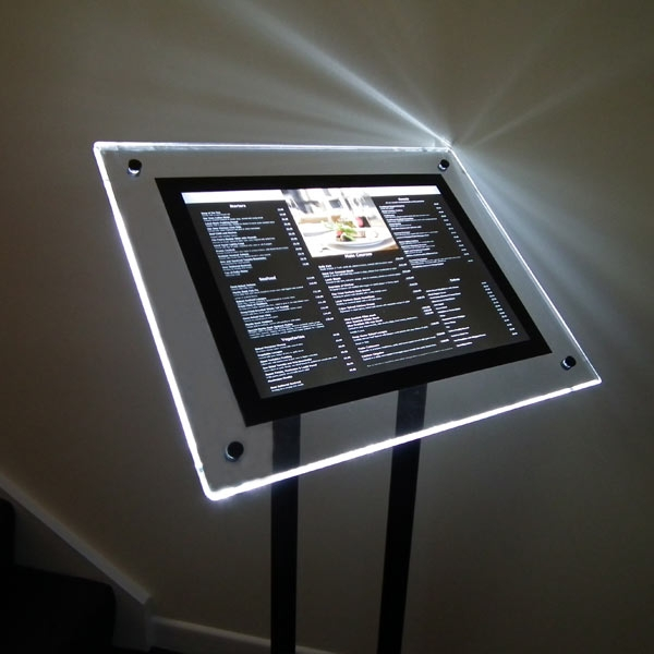 home design styles with Illuminated Signs Info Stand Standing Menu Sign Electronic Display Stands on Upside Down Christmas Trees additionally Interior besides Twingo besides California Closets together with Mit And Lamborghini Developing Terzo Millenio Electric Car Of The Future 1117.