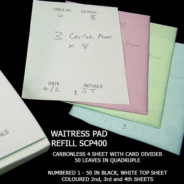 Pre printed paper refill, pad refills, carbon papers, printed pad, paper pad refill, paper refills, carbon paper, carbon copy paper, A6 refill, printed pads.