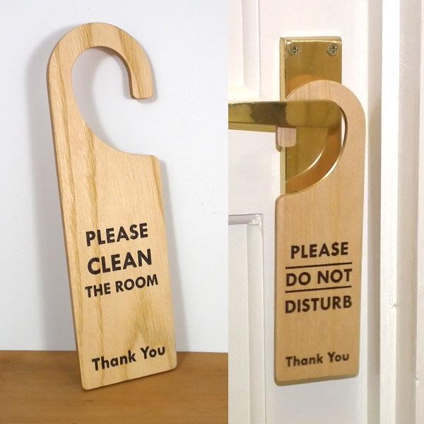 Images of Wooden Door Signs Uk - Woonv.com - Handle idea