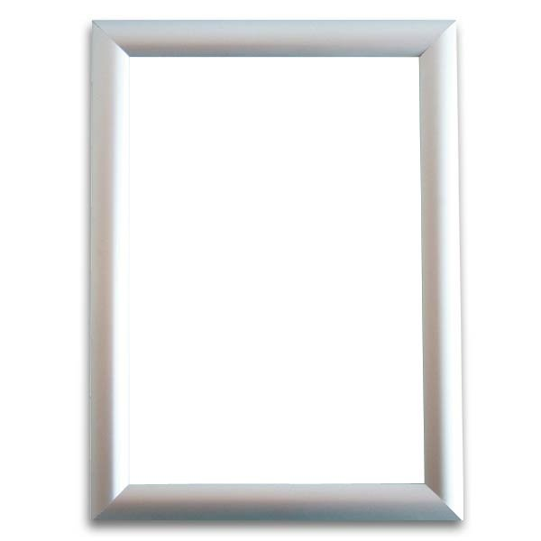 Glasses Frame Boards : Wall display frames / Notice boards