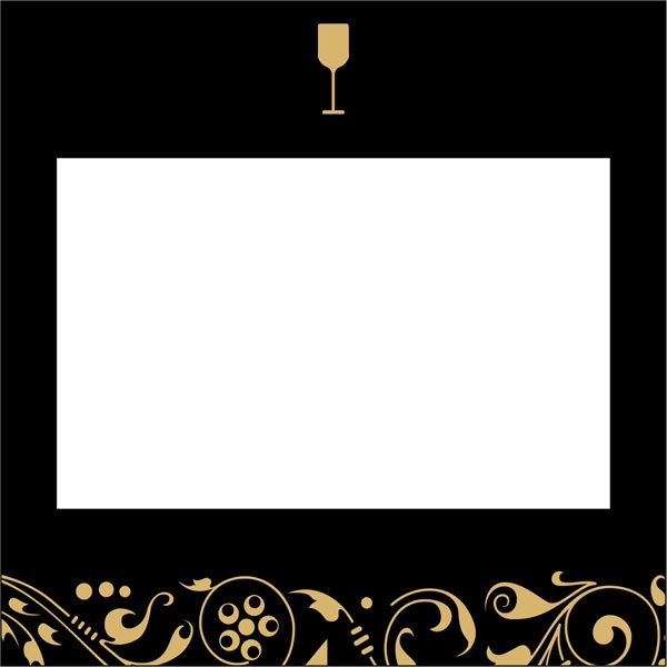 Reserved Table Signs Template Reserved Table Sign Templates